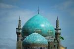 رونق مساجد نشان از سطح فرهنگی مسلمانان است/ مسجد معجزه دوم پیامبر