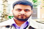 معارض بحريني: الحريات في البحرين أصبحت منعدمة بشكل شبه تام