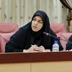 تغییر نام ساختمان سوهانک به مجتمع دانشگاهی امام خمینی (ره) - خبرگزاری مهر