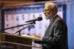 پذیرش شکایت اتباع ایرانی، از فضاحت های آمریکا است