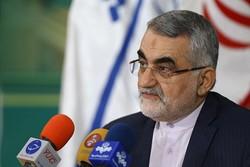 پاسخ منفی به آمریکا برای استفاده ازفضای ایران درحمله به افغانستان