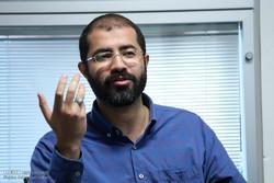 هجوم کتابهای ترجمهای انگیزه تولید علوم انسانی اسلامی را میکاهد