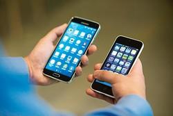 اجرای آزمایشی رجیستری گوشیهای موبایل/ بررسی دو مدل استعلام گوشی