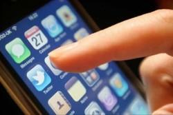 ۵۳ درصد مردم عضو شبکههای اجتماعی هستند/ علاقه ایرانیها به جستجوی «خبر»