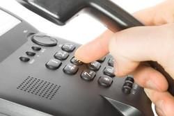 ارتباط تلفنی مشترکان تهرانی در ۷ مرکز مخابراتی مختل می شود