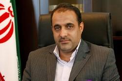اردشیر نوریان، نماینده مجلس