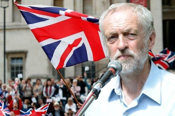 تحقیقات پلیس انگلیس درباره رویه ضد صهیونیستی حزب کارگر