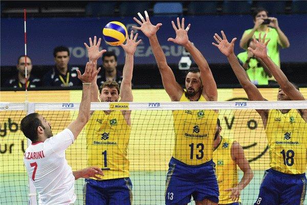 بازی در تهران آزمون و خطا نیست/ هوادار از تیم ملی نتیجه میخواهد