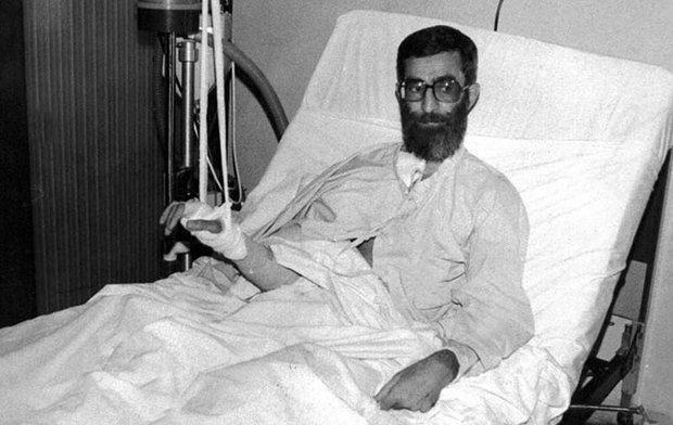 بازخوانی-اسناد-ترور-ناموفق-رهبر-انقلاب-در-تیرماه-۱۳۶۰-چه-کسانی-آیتالله-خامنهای-را-ترور-کردند؟