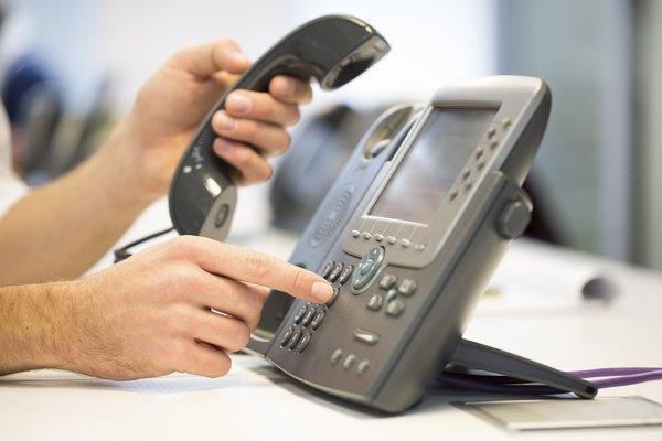 توضیحات مخابرات درمورد افزایش نرخ تلفن/ افزایش ۱۰ درصدی صورتحساب