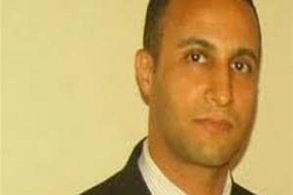 عادل السامولي: لتطهير قبلة المسلمين من آل سعود قبل تحرير القدس