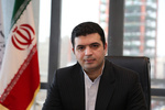 'Smart money' moving towards Iranian capital market: IFB CEO