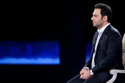 موضع شورایعالی تهیهکنندگان درباره تهیهکنندگی علیخانی در سینما