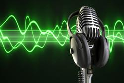 پخش برنامه «با نخبگان» از رادیو «سلامت»