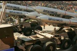 موافقت آمریکا با فروش سامانه دفاع موشکی به هند