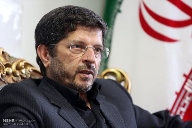 نگاه امام خمینی به وحدت اسلامی نخبه گرایانه نیست