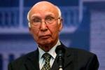 پاکستان مانع پیوستن هند به گروه تامین کنندگان هسته ای شد