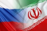 Iran, Russia to set up 1st joint expo