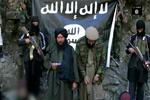 حمایت مالی کشورهای عربی از داعش در افغانستان