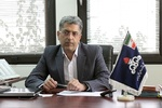 Negotiation with Georgia, Armenia to export oil products priority for Iran