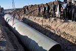 طرح انتقال آب عمان به سیستان/ تامین آب جنوب شرق کشور