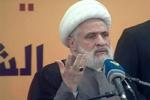 حاکم بحرین مستبدانه رفتار میکند/سکوت جامعه بینالملل معنادار است