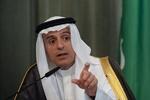 الجبیر: اجازه نمی دهیم حوثی ها بر یمن مسلط شوند