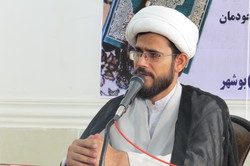 کتابخانه تخصصی انقلاب اسلامی در استان بوشهر راهاندازی میشود