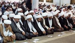 علماء البحرين: أعظم الخيانات خيانة الأمَّة والتَّحالف مع أعدائها