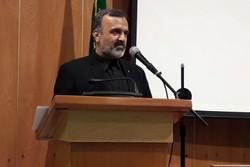 حضور أهل السنّة في مراسم عزاء الإمام الرضا من أفضل تجلّيات معاني الوحدة