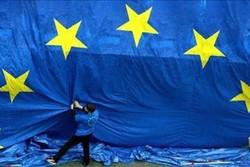صدای پای ملی گرایی در قاره سبز/بازگشت اروپا به دوران قبل از اتحاد