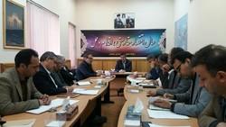 ۳۸ درصد  ناوگان حمل و نقل عمومی بین شهری استان سمنان فرسوده است