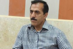 عباس چمنیان سرمربی تیم فوتبال نوجوانان ایران