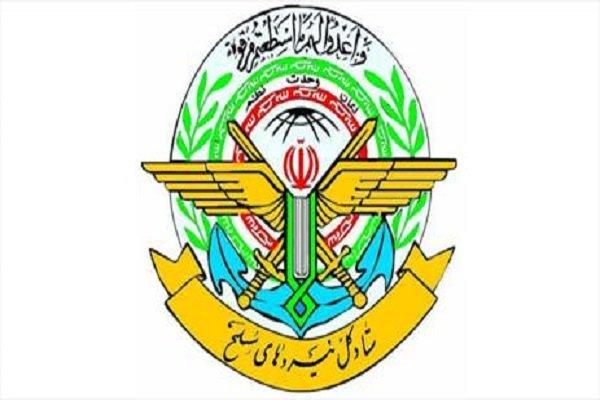 الحرس الثوري الإسلامي: لن نتخلى عن المقاومة الاسلامية في العراق وسوريا وسنلبي احتياجاتها