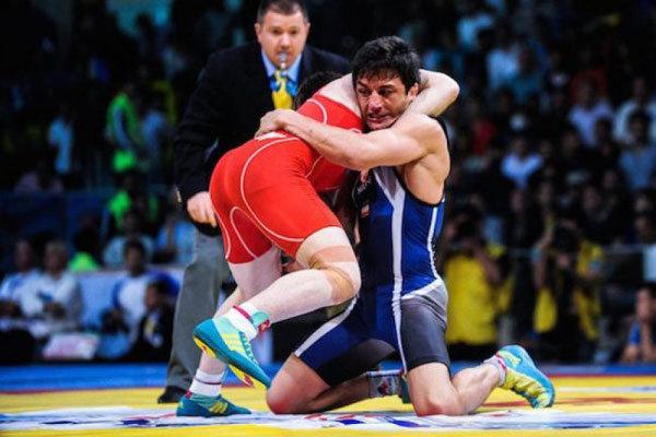 جدایی از ورزش قهرمانی بسیار سخت است/ شکست در المپیک تاثیرگذار بود