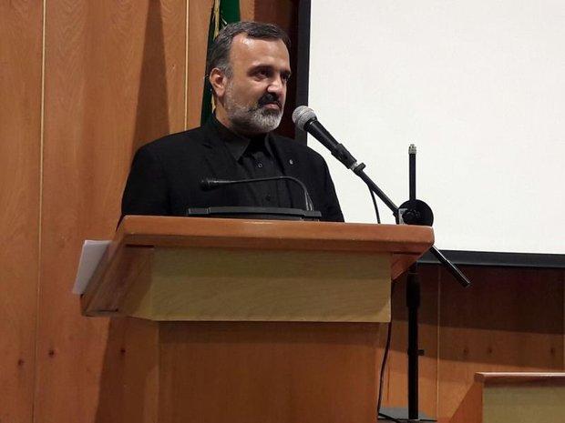 اعتلای محتوای آموزشی با مشارکت علمای دینی