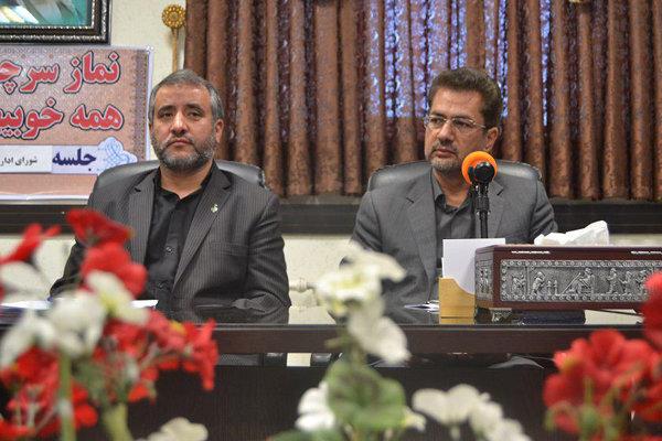 سید حسن حسینی شاهرودی نماینده مردم شاهرود و میامی در مجلس شورای اسلامی