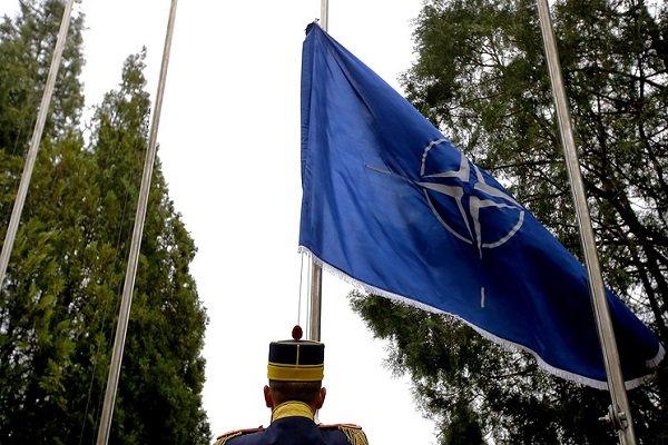 روسیه به دنبال اخذ ضمانت از ناتو است