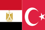 مصرکی شام پر ترکی کے فوجی حملے کی مذمت/ ترکی پر شدید تنقید