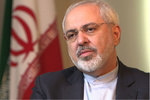 Iran's Zarif: Terror rears its ugly head in our neighbor's airport
