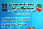 Tehran to hold 17th Intl. Congress of Microbiology