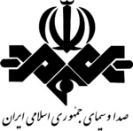 Pakistan does not extend IRIB representative's visa