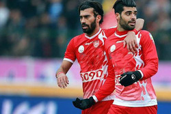 İranlı 2'nci futbolcu da Çaykur Rizespor'dan ayrıldı
