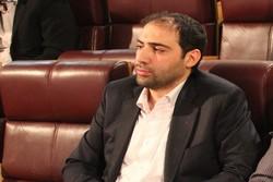 US visa law has 'negative impact' on Tehran tourism economy