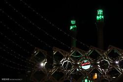 «ضیافت الحسین(ع)» در میدان امام حسین(ع) برگزار می شود