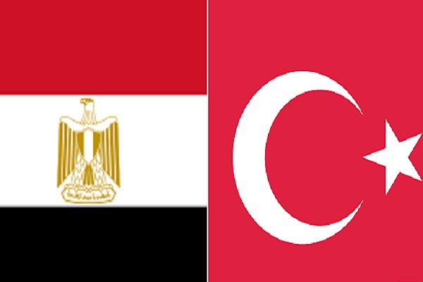 مصر نے عفرین پر ترکی کے قبضہ کو غاصبانہ قراردیدیا