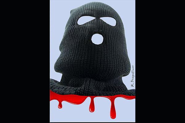 """غلوبال ريسيرش: تنظيم القاعدة وتنظيم """"داعش"""" الإرهابي صناعة امريكية"""