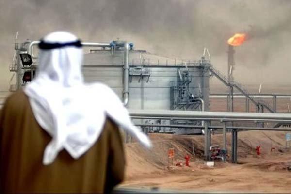 ائتلاف توتال و قطر علیه نفت ایران/ مذاکره محرمانه با ایران؛ قرارداد با قطر