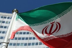 ايران تحتلّ المركز السابع عالميا في استخدام تقنية النانو في صناعة الكهرباء