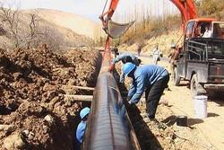 طرح نصب پکیج حذف آهن از آب فریدونکنار در دست اجرا است